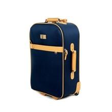2015 trolley bag trolley suitcase travel luggage
