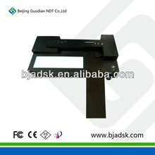 Steel Tube Defect Inspection NDT Scanner for Kodak Film ndt