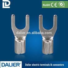 12v battery terminals thermocouple ceramic terminal block
