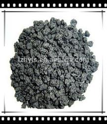 high purified 895 300 mesh petroleum coke/LOW sulfur petroleum product/ calcined coke pet coke powder