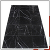 Black Marquina Cheap Marble Tile At Prices