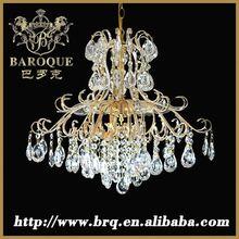 chandelier large,hotel chandeliers for sale,spiral crystal chandelier