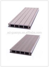 outdoor wood flooring basketball court