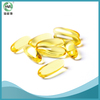 OEM skin care Private label products vitamin e softgel capsules