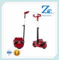 Scooter equilíbrio, equilíbrio elétrico scoote, duas rodas smart balance scooter elétrico, equilíbrio elétrico scooter