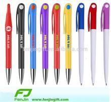 fashion advertising 2014 new design pen