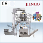 Automatic Granular Solid Sugar Packing Machine for Sale