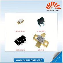 (Photo and Data)BLF6G20-40,112 ,BF 888 H6327 ,NESG3033M14-A ,LET9070CB ,Transistors RF