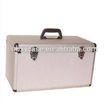 ningbo xingyue hard case tool box Customized sizes, heavy duty aluminum tool case