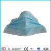 Printed Disposable Surgical Mask