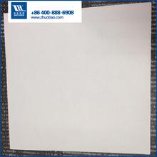 Waterproof Membrane PVC breathable polyethylene film