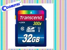 2014 best price memory card label sticker