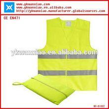 popular style online dress meet EN471