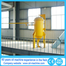 waste oil convert to biodiesel oil production line alibaba express