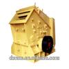 Henan impact crusher series / impact crusher spares / stone impact crusher manufacturers mining machine factory