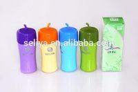 Alibaba china unique import bottled water