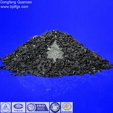 Adsorbent Coal Pellet Coal Additives Indonesian Coal Prices