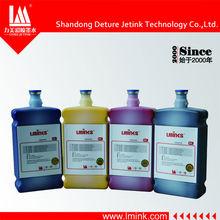 High Resolution Challenger/Infiniti/outdoor SK4 spt solvent ink tinta 3208R/3278N 3.2m SOLVENT INK