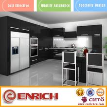 kitchen kitchen furniture hospital