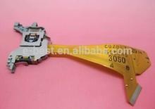 REA-3050 Camry Car DVD Navigation laser