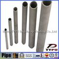 Acero inoxidable sin soldadura de tubos de acero astm a312 tp316/316l, pulgadas 30 sin soldadura de tubos de acero, sin costura tubos de acero inoxidable 316l