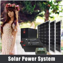 12v 2w solar panel ,12v solar power system
