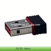 signal transmitter vga rca usb 2.0 wireless 802.11n adapter