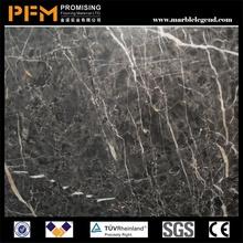 China Grade A persian brown onyx slab el nino