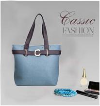italian fashion bag and purse online shopping