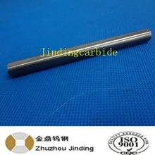 welding tungsten carbide rod