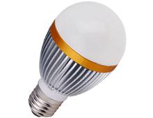 E14 E26 E27 led lamp bulb 3w 5w 7w 9w 12w