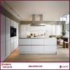 Exceptional kitchen okoume marine plywood sealant