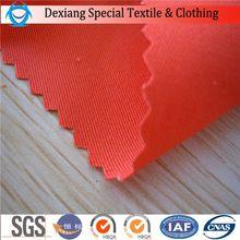 High Quality fabric a660 flame retardant anti static jacket