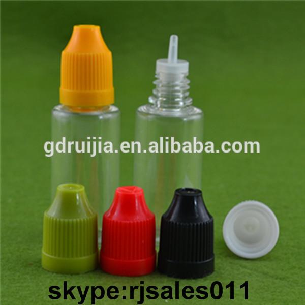 Venda quente iso8317/sgs/tuv atacado reciclagem de garrafas pet