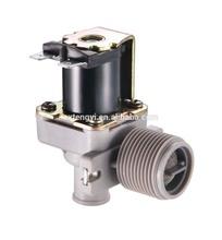 washing machine lnlet valve/water inlet valve