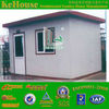 nice design practical prefab house container bungalow