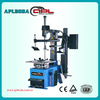 New arrival high accurate big four tire changer