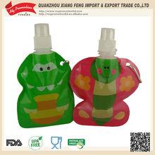 2014 New design breathable pp big bag