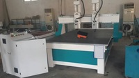 mutiheads drilling engraving machine for stone,/crystal,/Corian/ paper,/color plates/aluminum,/leather,/resin/ met