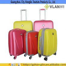 low price best safari trolley bag