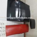 Big diameter lay flat hose high pressure flexible water hose