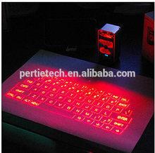 mobility bluetooth laser keyboard mini usb keyboard colored laptop keyboard skin