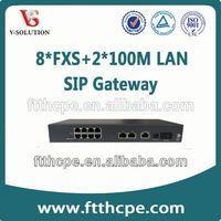 8fxs 8fxo ports voip gateway