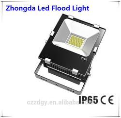 wholesale led highbay light 70w 85v-265v led flood light