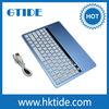wireless keyboard mini in shenzhen factory