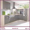 Distinctive kitchen marine plywood for concrete formwork sealant