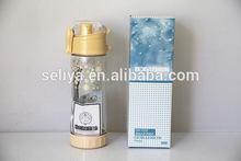 Durable hot selling melbourne bottled water