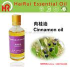 100% cinnamon essential oil