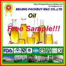di alta qualità gmp iso produzione naturale olio per massaggio erotico olio per massaggio erotico