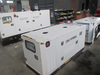 High quality!!with kubota engine Diesel Power Generator 10 Kva with CE ISO